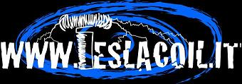 teslacoil.it logo